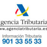 telefono-informacion-agencia-tributaria